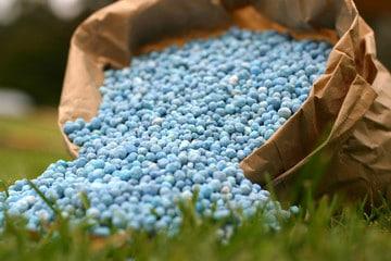 Yara to Fill UK with Ammonia Feedstocks Amid Production Rundown, Is Fertilizer Supply to Stabilize?