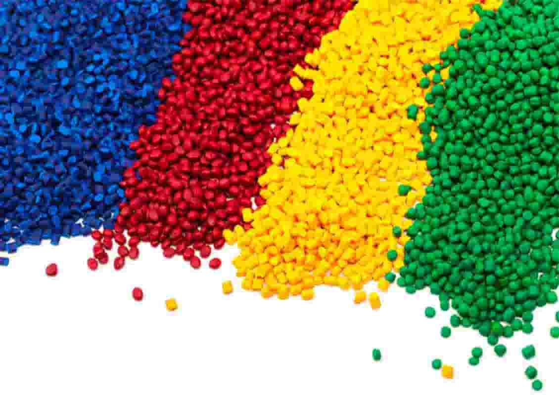 Indian Plastic Producers Flag Concerns Due to Surging Polymer Rates