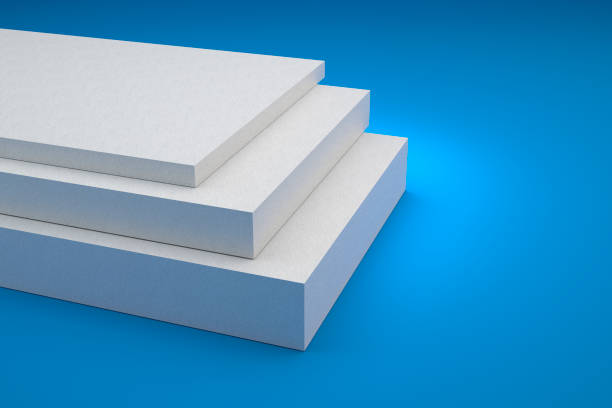 The USA's Epsilyte Implements a Second Consecutive Price Hike for Expanded Polystyrene Amid Tight Feedstocks