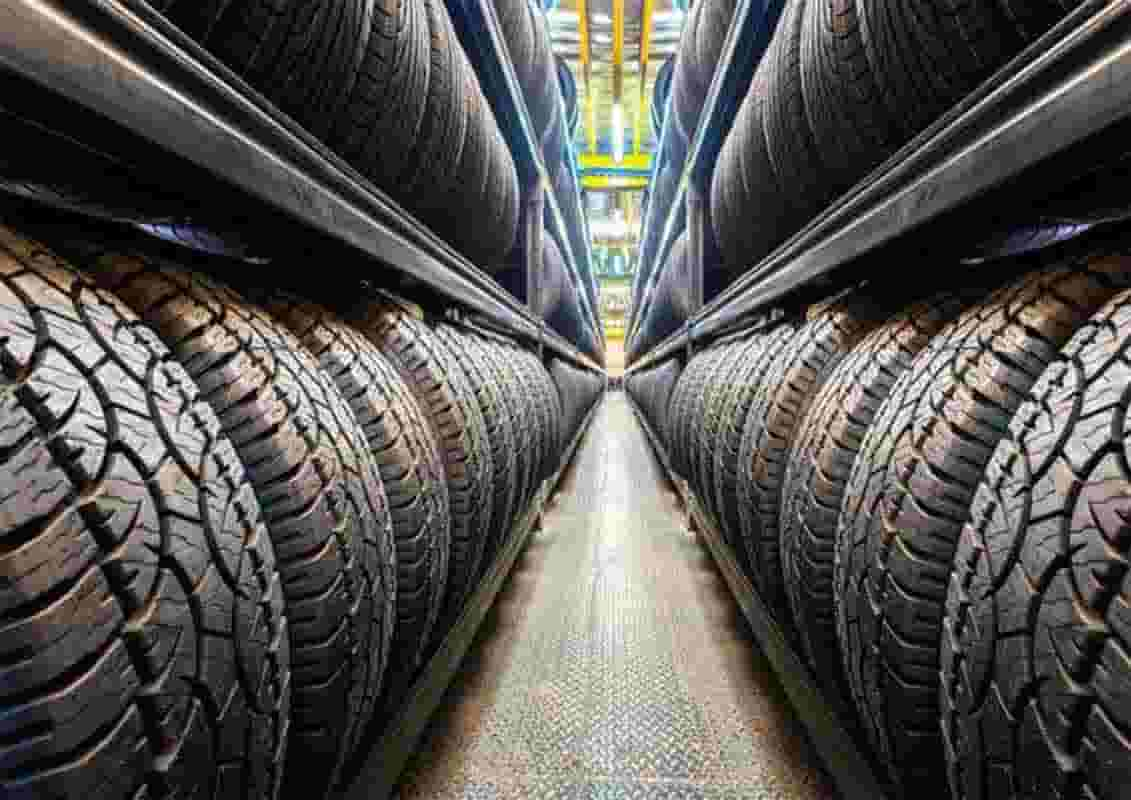 Chinese SBR Dips Amid Weak Market Dynamics & Lesser Tire Demand