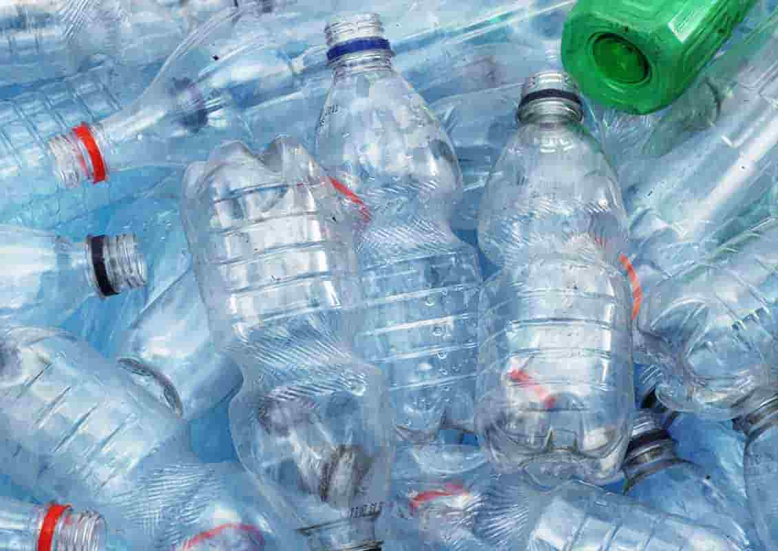 Walmart Pledges Reduction in its Virgin Plastic Usage By 2025, Details and Scope to be Released Soon