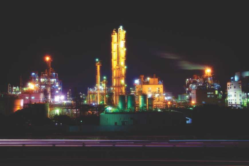NGT Charges IOCL's Panipat Refinery Sum of INR 25 Crore Over Lack Of Performance Towards Clean Environment