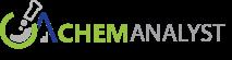Sulphur Market Size, Share | Global Industry Report, Trends, 2030 | ChemAnalyst